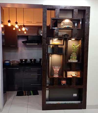 Low Budget Home Interior Designing Decoration Ideas Kolkata